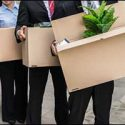 Pro Packing Supplies & Moving Services for Businesses in MA