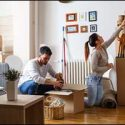 How to Plan a Local Move: Residential Moving in New England