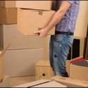 Cape Cod Moving Services for Local Moves in Massachusetts