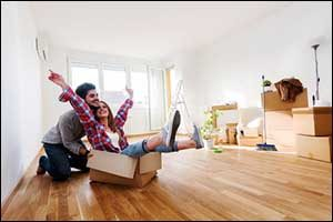 Cape Cod Moving Services