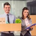 Commercial Cape Cod Moving: Specialty Packing Services in MA