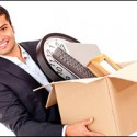 Commercial Moving in Massachusetts: How to Plan an Easy Move