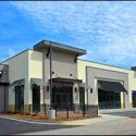 Commercial Moving in Massachusetts for Framingham Businesses