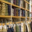 Specialty Commercial Packing Services in Framingham for Retail