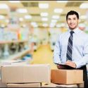 Moving Services in Massachusetts: Reasons Why Businesses Move