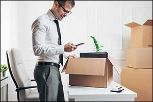 commercial packing and moving in framingham massachusetts