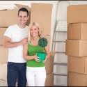 Should You Hire Moving Services in Massachusetts for Your Move?