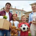 Local Moves in Framingham, MA: Residential Moving Protection