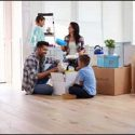 Natick Residential Moving Services: Tips for Moving with Kids