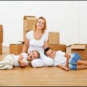 Professional Packing Tips: Moving Services in Massachusetts