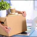 Commercial Massachusetts Moving Services for Small Business