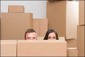 specialized commercial packing framingham