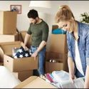 Framingham Residential Moving: Local & Interstate Relocations