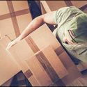 Local Moves in Massachusetts: Pro Framingham Moving Services