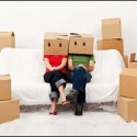 15 Tips for a Better Local and Interstate Moving Experience
