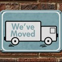 7 Tips for Commercial Moving in Southeastern Massachusetts