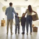 Quality, Reliable All-Season Moving Services in Massachusetts