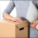 Hiring the Best Commercial Moving Services in Massachusetts
