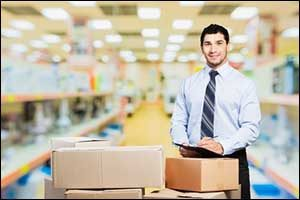 Commercial Business Moving Services in Massachusetts
