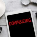 Downsizing Strategies: Framingham Commercial Moving Company