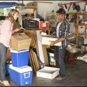 How to Downsize Your Home: Framingham Residential Moving Tips
