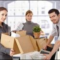 Framingham Commercial Moving Company and Pro Packing Services
