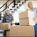 Framingham Residential Moving: Tips from the Professionals