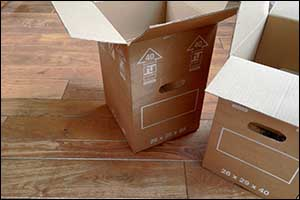 framingham residential moving services