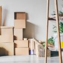 Framingham Moving Company: Get a Worry-Free Moving Experience