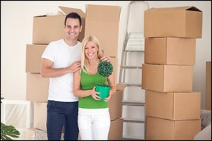 hire-moving-services