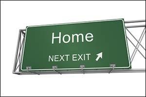 interstate-move-massachusetts