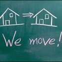 Planning an Interstate Move in Southeastern Massachusetts