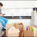 Checklist for Planning a Local Move: Cape Cod, Massachusetts