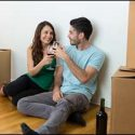 Hiring Residential Local & Interstate Moving in New England