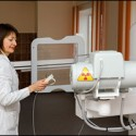 Hiring a Pro to Move Radiology Equipment in Massachusetts