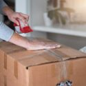 Framingham Commercial Moving Services for Medical Practices