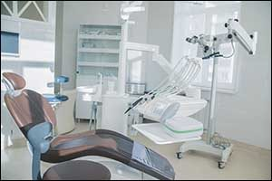 Medical Specialty Moving in Massachusetts