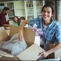 Worry-Free Framingham Residential Moving Ideas for Families