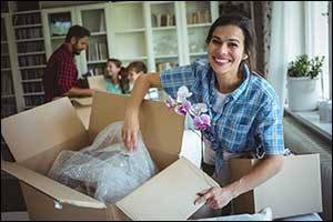 framingham residential moving company