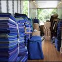 Natick Residential Moving Services for Local and Out-of-State
