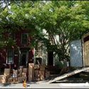 Hiring a Residential Moving Company in Natick, Massachusetts