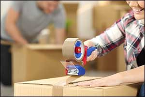 Natick Residential Moving Services