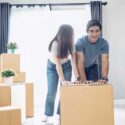 Residential Local and Interstate Moving Tips in Massachusetts