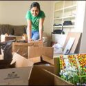 Planning a Residential Move with Framingham Moving Services