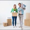 Cape Cod Moving Services: Residential Moving Tips & Solutions