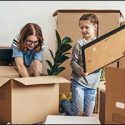 Framingham Residential Moving Packing Tips & Local Resources