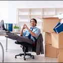 Specialty Packing Services for Framingham Commercial Moving