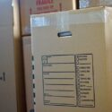 3 Steps to a Great Move: Reserve Moving Services in Natick, MA