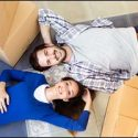 West Yarmouth Moving Company: Best Tips for Interstate Moves