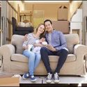 Statewide Moving Company: Residential Moving Services in MA